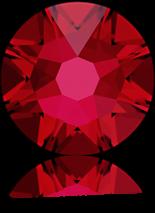 Scarlet F ss9