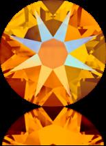 Tangerine Shimmer F ss16