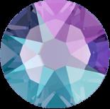 Tanzanite Shimmer F ss12