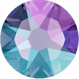 Tanzanite Shimmer F ss16