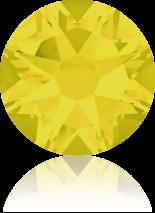 Yellow Opal F ss16